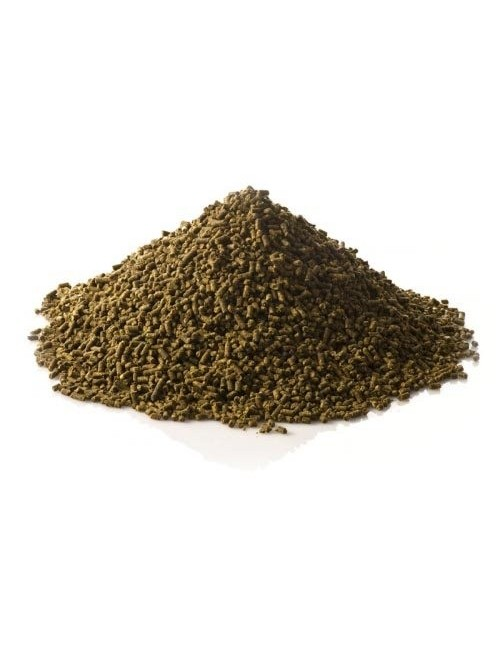 Vitamina E y Selenio de St. Hippolyt protección celular para el organismo en caso de esfuerzo, enfermedad o estrés