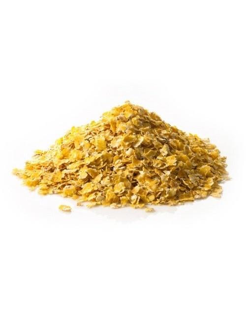 C Real Basics de St Hippolyt alimento complementario altamente digestivo de cevada, avena o maiz