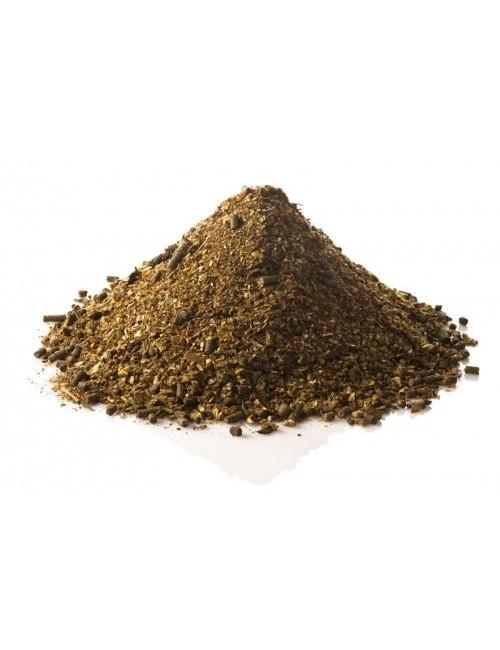 SemperMin de St Hippolyt es un suplemento alimenticio para completar el déficit de nutrientes.