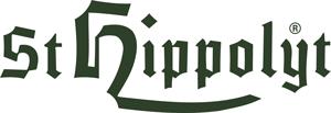 St. Hippolyt Conceptos de Nutrición, S.L.