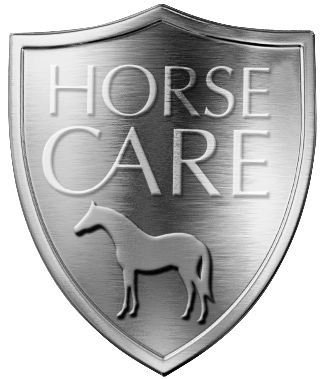 HorseCare-StHippolyt