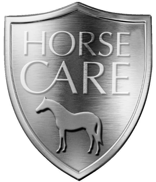 HorseCare-StHippolyt